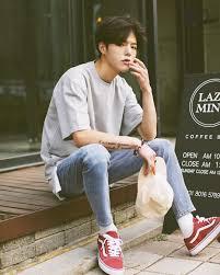 Celebrity Clothing For Men 40 Street Styles For Men This Spring Korean Street Styles And