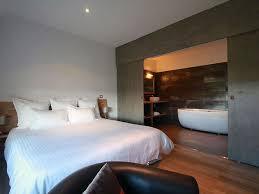 chambre d hotes en lozere maison d hôtes la borie de l aubrac nasbinals chambres d hôtes