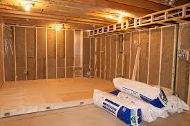 Insulation In Ceiling by Pinehurst Theater Build Avs Forum Home Theater Discussions And