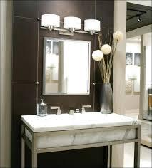 Luxury Bathroom Lighting Fixtures Bathroom Light Fixtures Home Depot Engem Me
