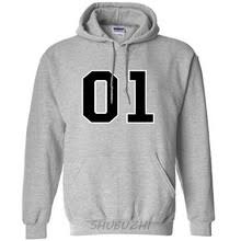 compare prices on fancy mens hoodie online shopping buy low price
