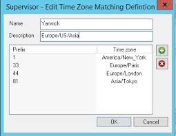 us time zone using area code working with time zones askia help centre