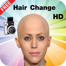 hairstyles application download changing hairstyle photo 1mobile com