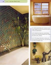 design ideas for bathrooms u2013 stone forest