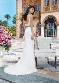 wedding dresses sarasota 12 best justin shoot sp 2015 images on