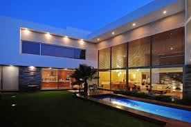Contemporary Houses Contemporary Houses 2016 3 Awarded Contemporary Home With