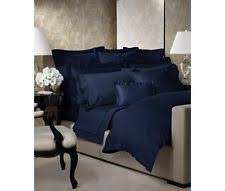 Navy Quilted Coverlet Ralph Lauren King Diamond Quilted Wyatt Coverlet 108 X 90 Onyx