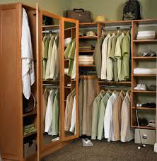 home design ideas to organize your bedroom wardrobe closets with