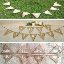 fabulous country wedding decor online get cheap country wedding