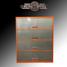 Steel Lateral File Cabinet Steel Lateral File Cabinet Custom Lateral File Cabinet Used