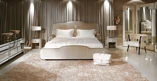 bedroom visionnaire home philosophy