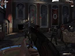 call of duty black ops zombies apk 1 0 5 call of duty black ops zombies more shooting