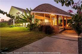farmhouse design ideas india farmhouse designs interior