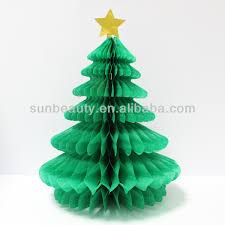 Mini Decorated Christmas Trees Mini Table Christmas Tree Mini Decorated Christmas Tree Paper