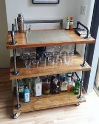 Galvanized Pipe Shelving by Best 25 Pipe Furniture Ideas On Pinterest Plumbing Pipe Shelves