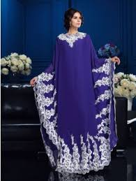 mother of the bride groom dresses canada missydress