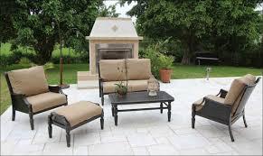 Deep Seating Patio Set Clearance Exteriors Fabulous Patio Cushions Clearance Deep Seat Chair