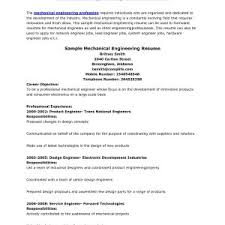 resume format for engineering students in word sle resume for mechanical engineer doc archives gotraffic co