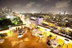 The Best Fish Restaurants In Tel Aviv The 10 Best Kosher Restaurants In Israel Travel In Israel