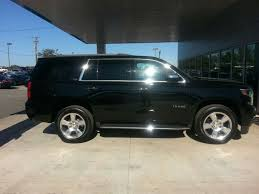 2007 Chevy Tahoe Ltz Interior Best 25 2015 Chevy Tahoe Ideas On Pinterest Tahoe Car