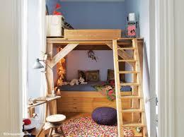 chambre enfant gain de place chambre enfant nos bonnes idées pour gagner de la place