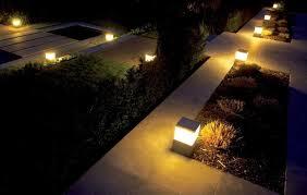 tdp016 iluminacion 6 jpg 800 507 iluminacion jardines