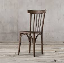 Single Bistro Chair Cool Single Bistro Chair Pinterest The Worlds Catalog Of Ideas