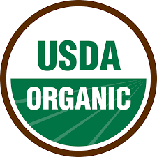 Usda Home Search The Organic Seal Agricultural Marketing Service