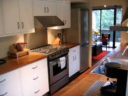 ma ptite cuisine cuisine ma cuisine fonctionnalies scandinave style ma