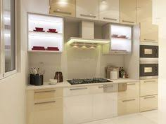 Indian Style Kitchen Design 10 Beautiful Modular Kitchen Ideas For Indian Homes Kitchens