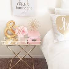 Hobby Lobby Paris Decor Best 25 Hobby Lobby Bedroom Ideas On Pinterest Hobby Lobby
