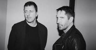 nine inch nails unveil u0027add violence u0027 ep with new song u0027less than