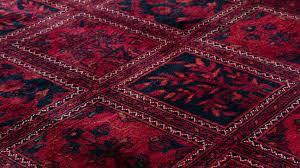tappeti natalizi tappeti antichi gioielli vintage per il salotto dalani e ora