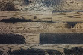 rustick wall co 60 reclaimed wood wall paneling in barn door