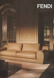 The Best Leather Sofas Three Best Colours For Your Leather Sofa Killam The True