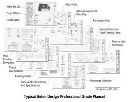 garage plans 2 car craftsman style garage plan 576 14 24 u0027 x