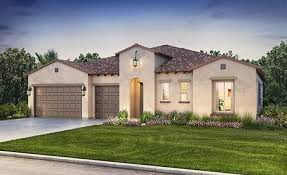 single story homes county new homes