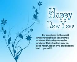 2017 happy new year quotes and wishes techicy