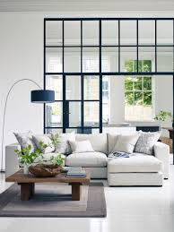 Best Living Room Plants Plant Stand Best House Plants Images On Pinterest Houseplants