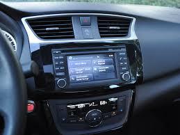 2016 nissan sentra drive autoweb