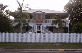 Design Your Own Queenslander Home In Depth The Queenslander