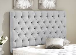 harrogate headboard ash dreams
