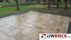 Brick Paver Patio Installation Troy Mi Paver Patio Design U0026 Installation 48083