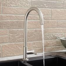 outdoor kitchen faucets outdoor kitchen faucets signature hardware