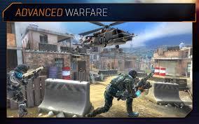 game mod apk hd frontline commando 2 apk data mod unlimited money squad blogger