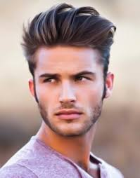 collection latest hairstyles for men pictures mezza pictures of