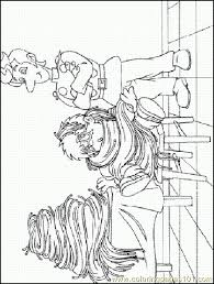 firemansam015 coloring free fireman sam coloring pages
