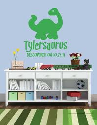 25 unique boys dinosaur bedroom ideas on pinterest dinosaur
