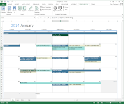 task planner template customize and print calendar templates in excel and word 2 months page template