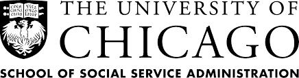 center for health administration studies chas michael m davis